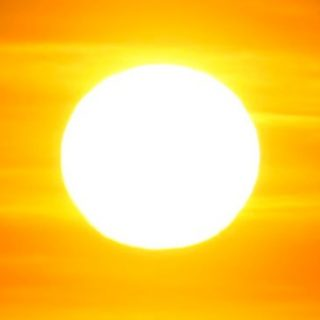 Ecran resistant à la chaleur et aux UV