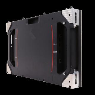 Vue arriere du module LED A27