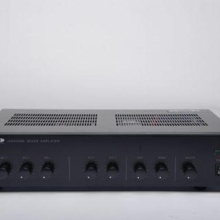 Ampli mélangeur UNI5120M