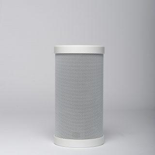Haut parleur cylindre public adress