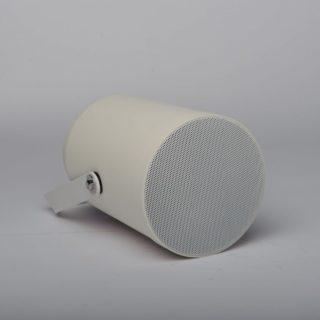 Projecteur de son sonorisation extérieur 10w