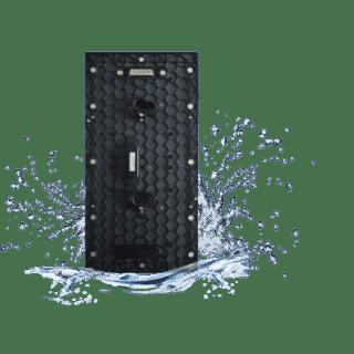 module LED waterproof extérieur