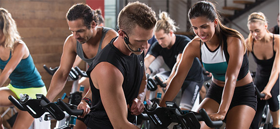 sonorisation-mobile-cours-fitness