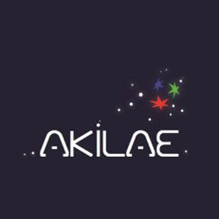 akilae services logo