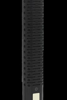 HP Micro interphonie de guichet