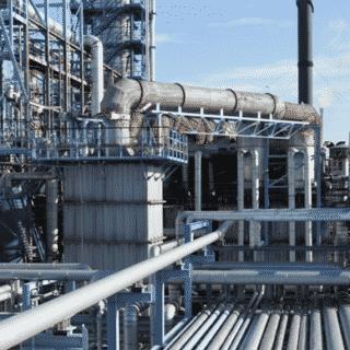 Sonorisation d'un site industriel bruyant