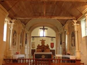 astuces pour sonoriser une petite église