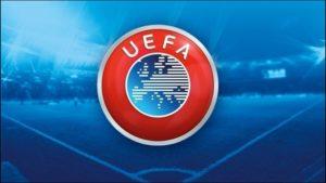 Panneau led conforme UEFA