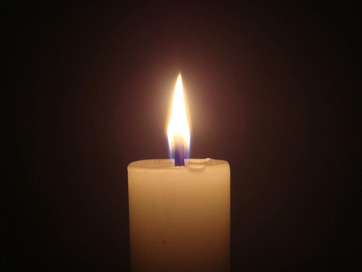 Comprendre la luminosité d'un écran , les nits et les candela