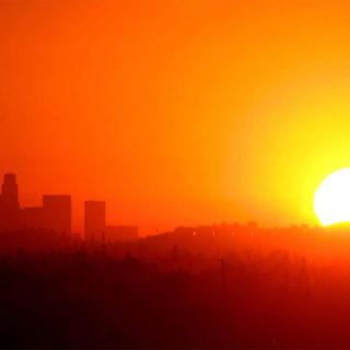 Les panneaux publicitaires LED et la gestion des chaleurs de l'été